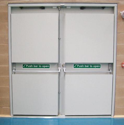 Idm Doors Ltd Composite Doors Fire Doors Double Glazed