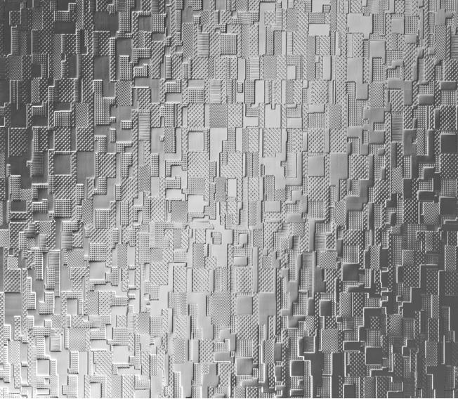 Digital - Pilkington Glass Range