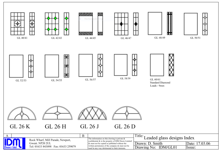 leaded-glass-units-index-2