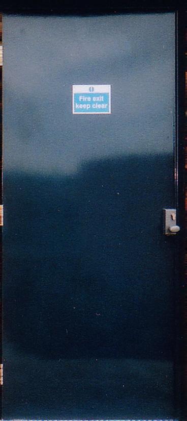 security-door-face-on