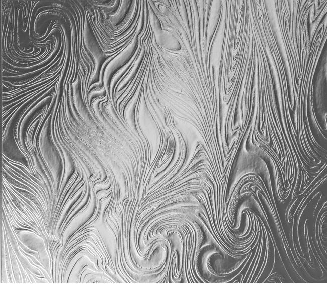 Taffeta - Pilkington Glass Range