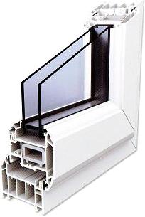 upvc-windows-insulated